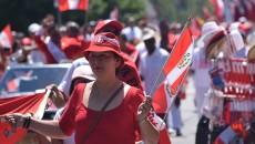 peruvian-parade-2017