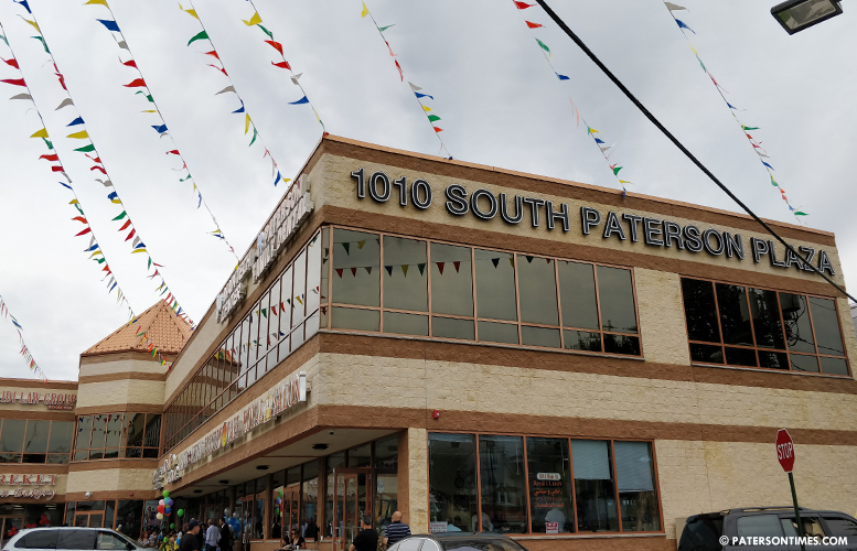 1010-south-paterson-plaza