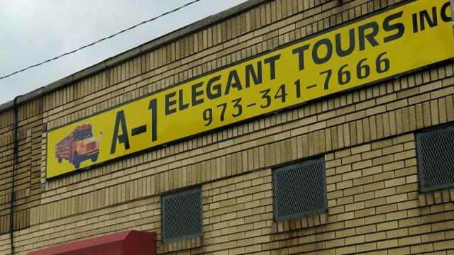 a-1-elegant-tours