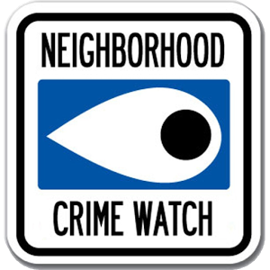 crime-watch