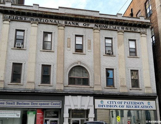 first-national-bank-of-new-jersey