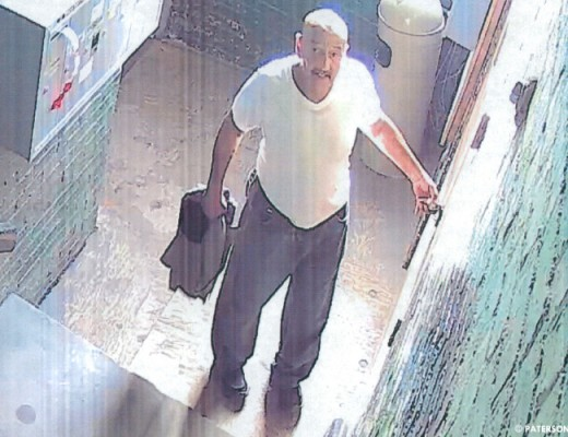 man-wanted-for-theft
