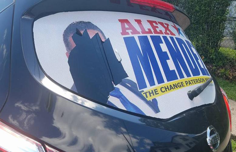 mendez-windshield-clings
