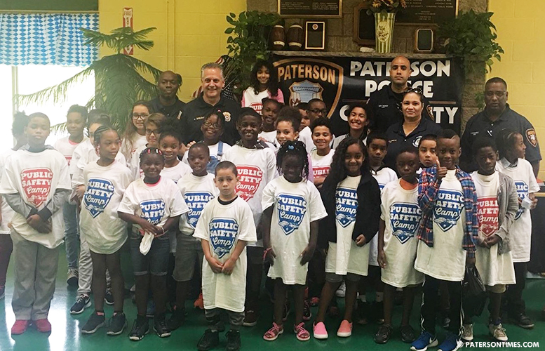 paterson-camp-hope