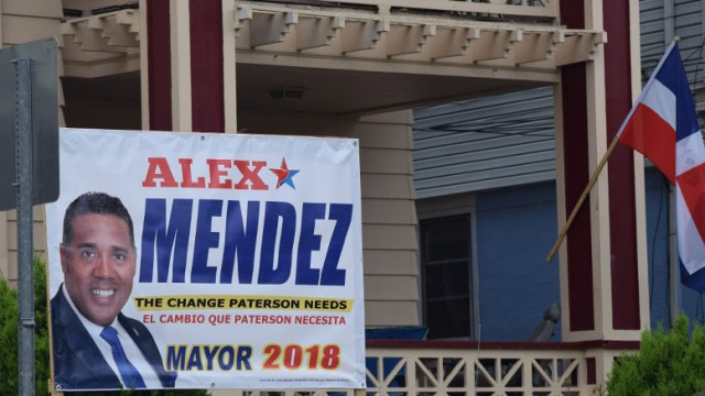 alex-mendez-change-paterson-needs
