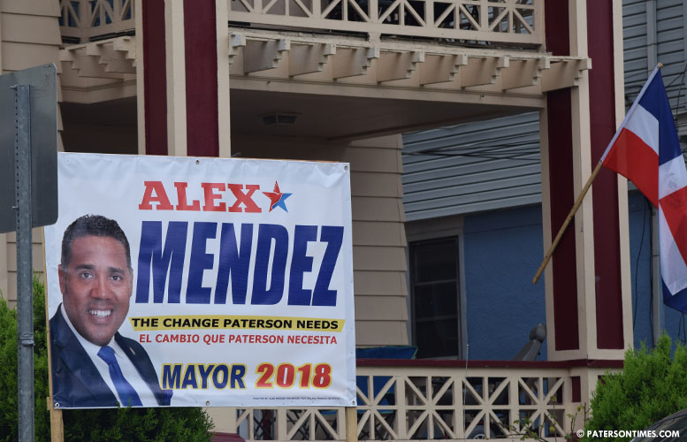 alex-mendez-change-paterson-needs