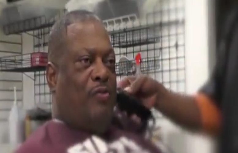 brown-barbershop-ad