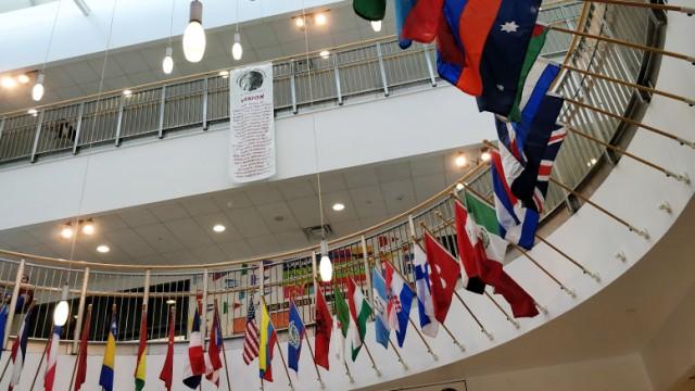 international-high-school