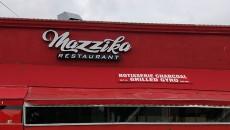 mazzika-restaurant