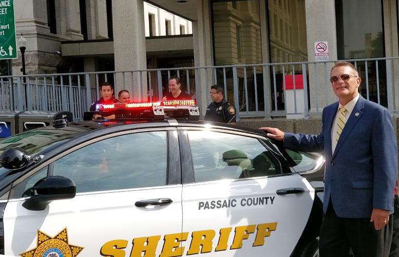 passaic-county-hybrid-sheriff-cars
