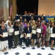 paterson-recognizes-employees-for-40-plus-years