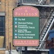 downtown-paterson-commerical-district