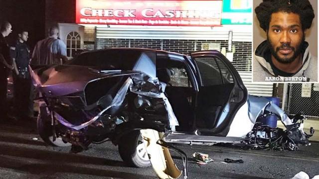 east-18-street-crash-aaron-burton
