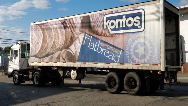 kontos-food