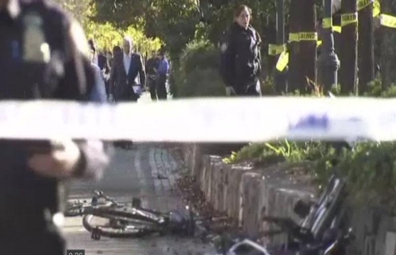 nyc-terror-attack