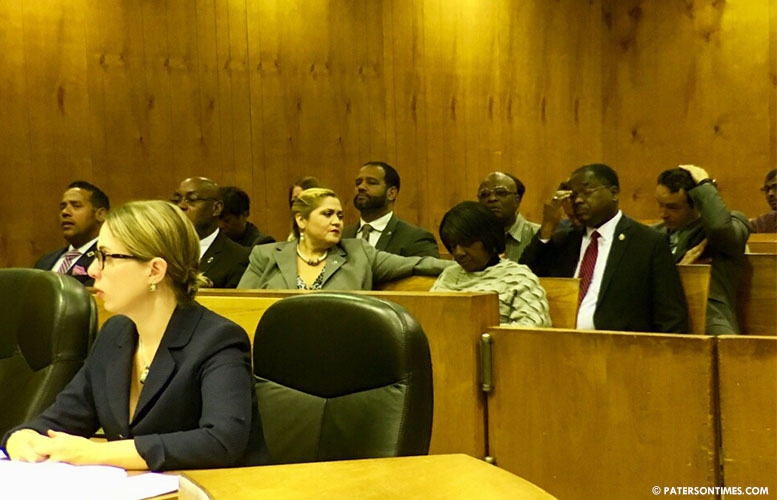 paterson-council-members-in-court