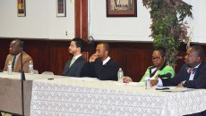 paterson-school-board-debate