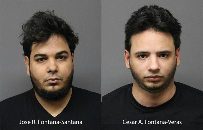 Fontana-Santana-and-Fontana-Veras