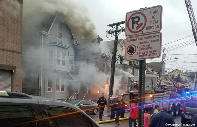 east-22nd-street-fire
