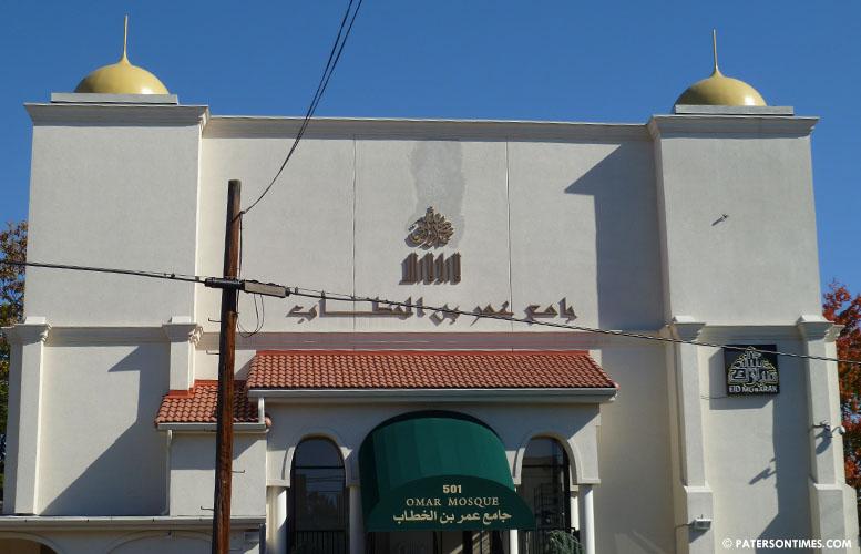 omar-mosque