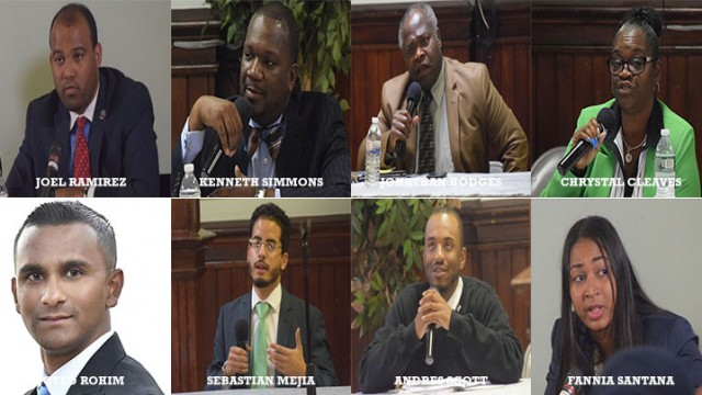 paterson-school-board-election-2017