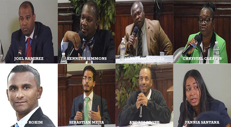 paterson-school-board-election-2017
