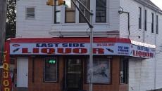 east-side-liquor