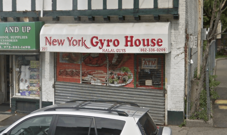 new-york-gyro-house