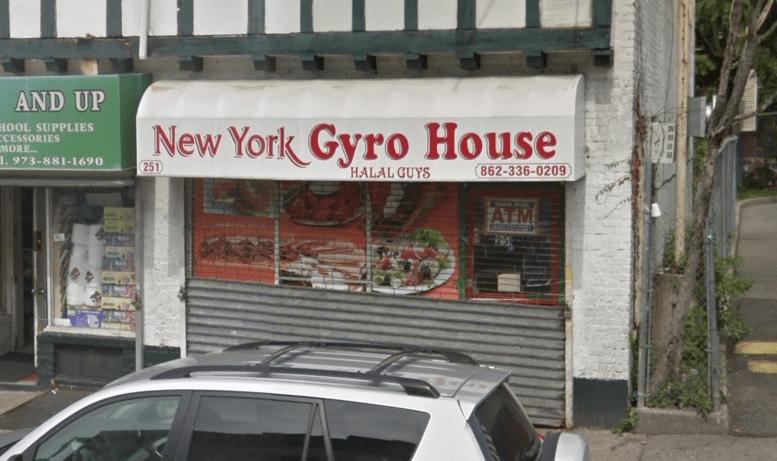 new-york-gyro-house