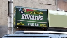 paterson-billiards