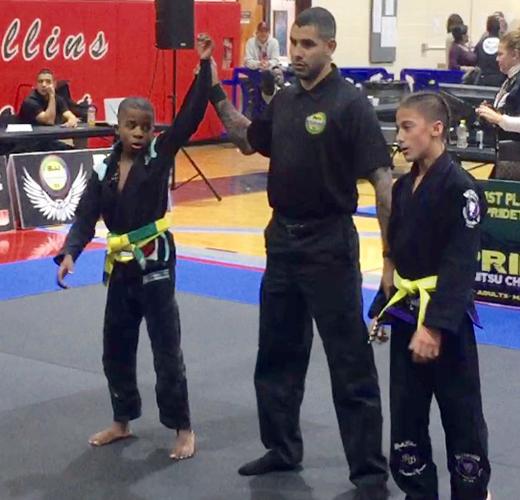 paterson-jiu-jitsu