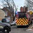 167-atlantic-street-fire