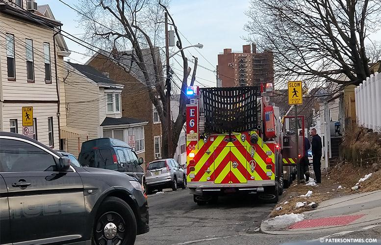 167-atlantic-street-fire
