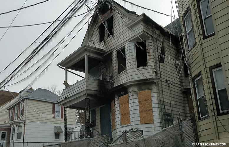 178-Fulton-Street