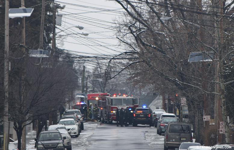 east-25th-street-fire