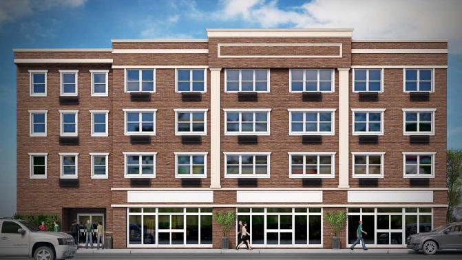 joe-clark-apartments