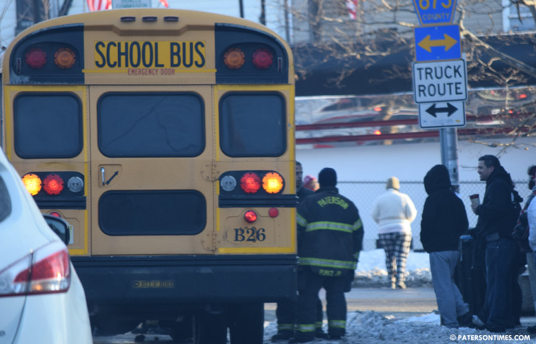 school-bus-accident-paterson