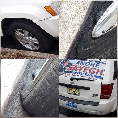 slashed-tire-sayegh