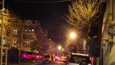 clinton-street