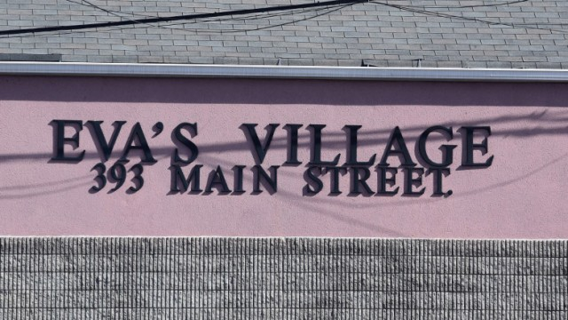 evas-village-main-st-paterson