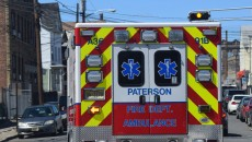 paterson-fire-dept-ambulance