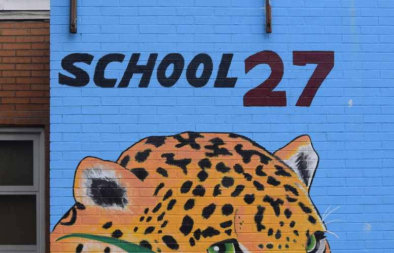 school-27