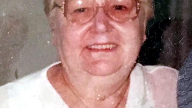 Marion-Garner