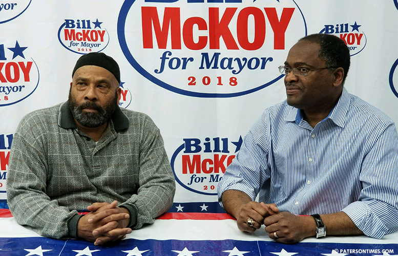 brown-and-mckoy
