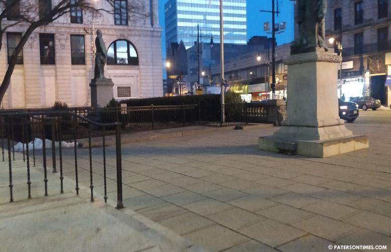 city-hall-outside