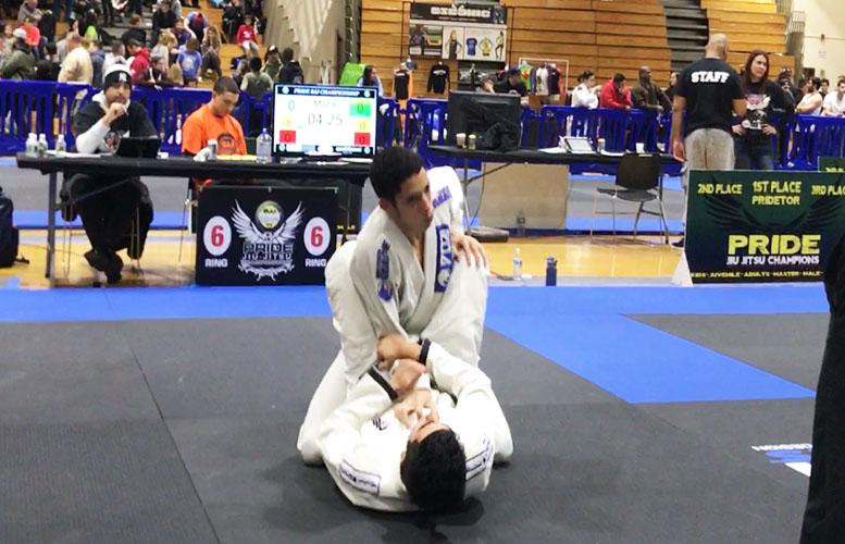 dewar-takes-down-opponent-at-jfk