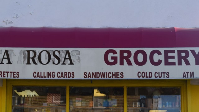 la-rosa-grocery