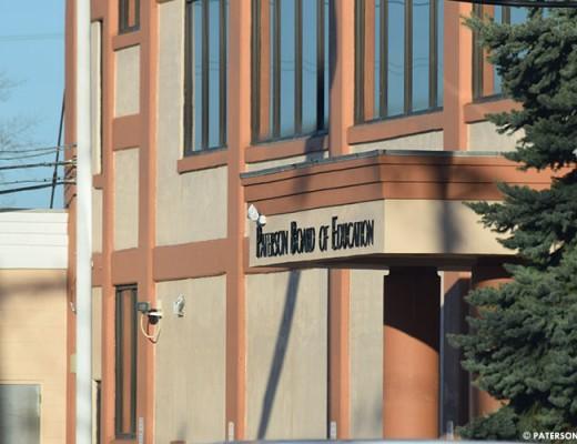 paterson-board-of-education