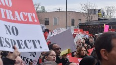 paterson-teachers-rally