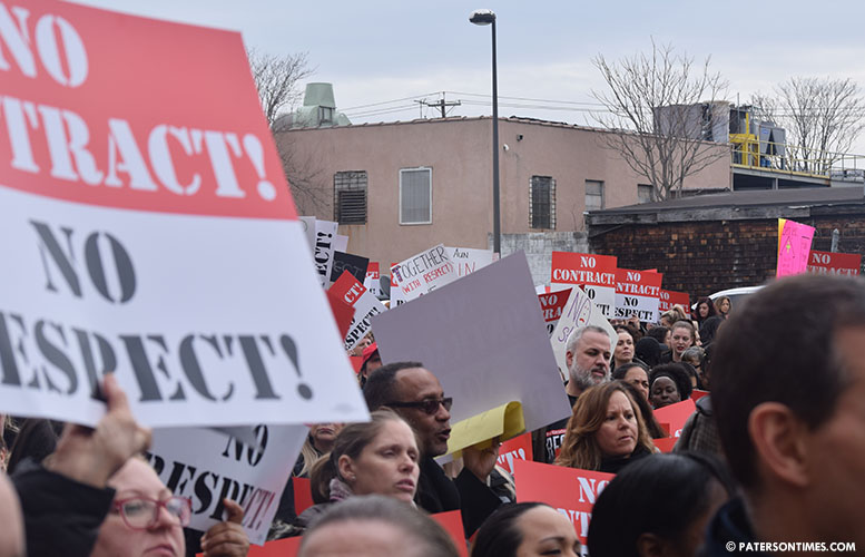 paterson-teachers-rally